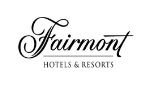 FestiLight Client - Fairmont Hotels