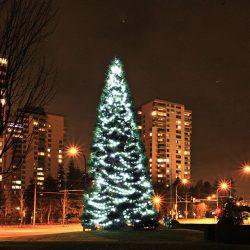 Lighting Rental Vancouver