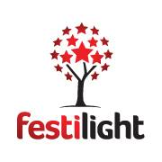 FestiLight - Event Lighting Costs
